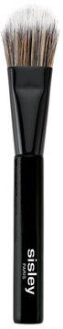 Sisley-Paris Fluid Foundation Brush