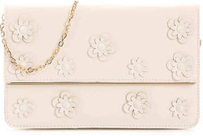 Urban Expressions Soho Clutch - Women's