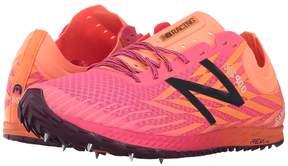 New Balance XC900 v4 Women's Running Shoes