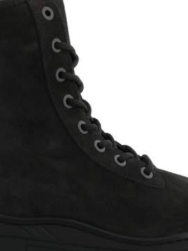 Yeezy Combat Boot