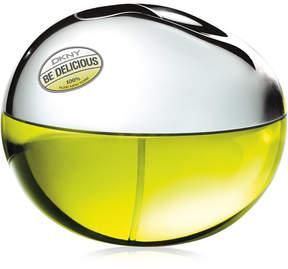 Dkny Be Delicious Eau de Parfum Spray, 3.4 oz