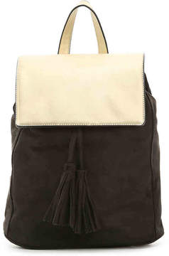 Deux Lux Cortina Backpack - Women's