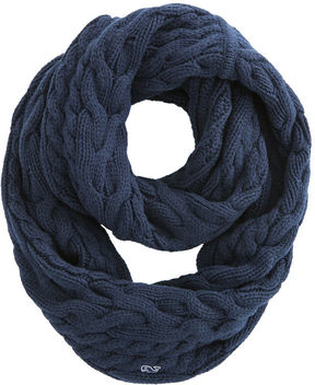 Vineyard Vines Knit Infinity Scarf