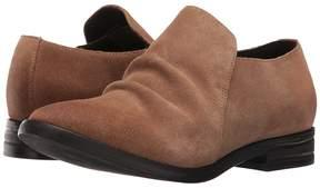 Eileen Fisher Ale Women's Slip on Shoes