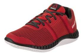 Reebok Kids Zprint Run Running Shoe.