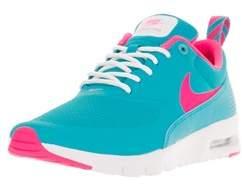 Nike Air Max Thea (gs) Running Shoe.