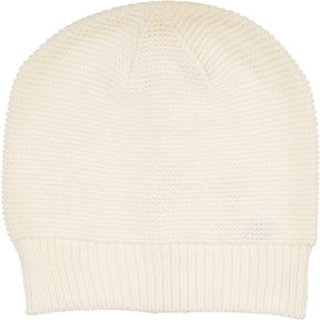 Isotoner Knit Beanie W/ SmartDRI Technology