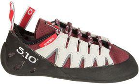 Five Ten Siren Lace-Up Climbing Shoe