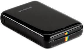 Polaroid Zip Mobile Instant Photo Printer