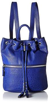 French Connection Women's Mara Backpack