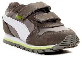 PUMA ST Runner Sneaker (Baby & Toddler)