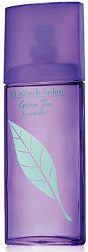 Elizabeth Arden Green Tea Lavender Eau de Toilette Spray, 3.3 oz.