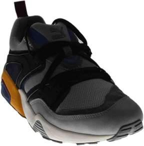Puma Blaze Of Glory Street Light Men's Shoes