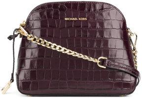 MICHAEL Michael Kors Mercer Dome crossbody bag