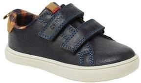 Carter's Infant Boys' Gus4 Adjustable Strap Sneaker