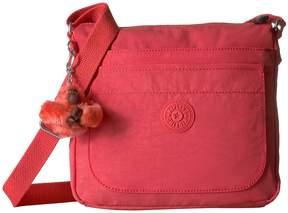 Kipling Sebastian Crossbody Cross Body Handbags