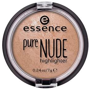 Forever 21 Essence Pure Nude Highlighter