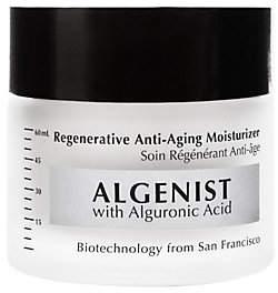 Algenist Anti-Aging Moisturizer 2 oz.