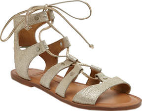 Dolce Vita Jasmyn Lace Up Sandal (Women's)