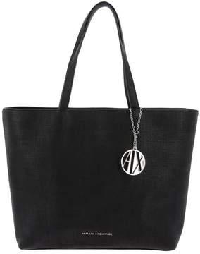 Armani Exchange Shoulder Bag Shoulder Bag Women