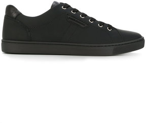 Dolce & Gabbana low top sneakers
