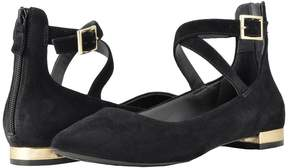 Rockport Total Motion Adelyn Anklestrap Women's Shoes