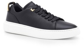 Buscemi Women's Uno Low Top Sneaker