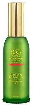 Tata Harper Clarifying Moisturizer, 1.7 oz.