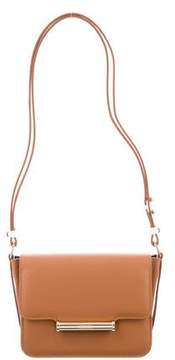 Jason Wu Diane Small Shoulder Bag