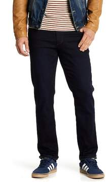 Joe's Jeans The Savile Row Slim Fit Jeans