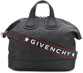 Givenchy Nightingale holdall
