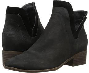 Lucky Brand Lelah Women's Shoes
