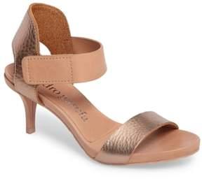 Pedro Garcia Women's Wendelyn Ankle Strap Sandal