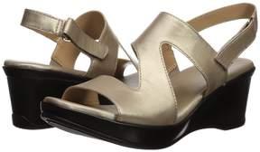 Naturalizer Valerie Women's Shoes