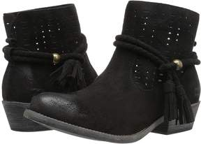 Billabong Nico Women's Pull-on Boots