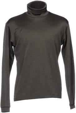 Issey Miyake T-shirts