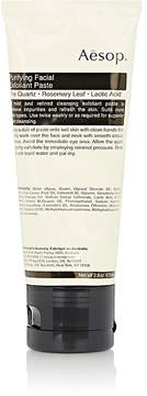 Aesop Women's Purifying Facial Exfoliant Paste