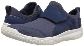 Teva Arrowood Swift Slip On Men's Shoes