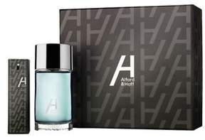 Alford & Hoff Eau de Toilette Spray Set