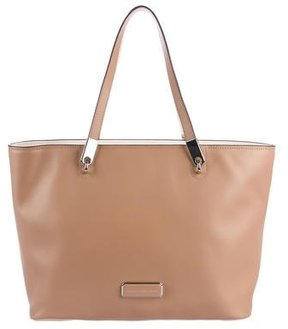 Marc by Marc Jacobs Ligero E/W Tote
