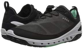 Ecco Sport Biom Venture Women's Walking Shoes