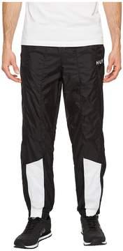 HUF Arena Track Pants Men's Clothing