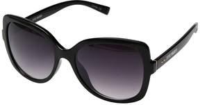 Steve Madden SM875227 Fashion Sunglasses