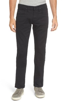 Hudson Men's Blake Slim Fit
