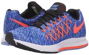 Nike Pegasus 32 Print