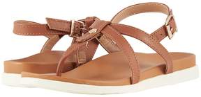 Vionic Veranda Women's Sandals