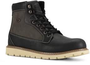 Lugz Gravel Hi Men's Water Resistant Boots