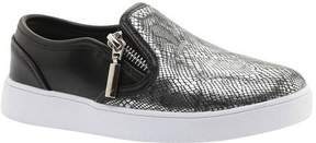Nine West Girls' Deirdrah Slip-on Sneaker