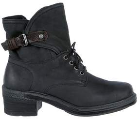 OTBT Gallivant Women's Boot.