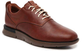 Cole Haan Grand Horizon Luxe Oxford - Men's